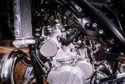 KTM 250 300 EXC TPI 2018 093