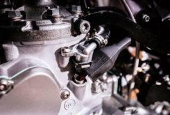 KTM 250 300 EXC TPI 2018 094