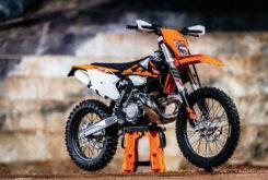 KTM 250 300 EXC TPI 2018 171