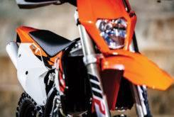 KTM 250 300 EXC TPI 2018 175