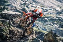 KTM 300 EXC Six Days 2018 01