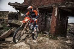 KTM 300 EXC Six Days 2018 04