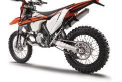 KTM 300 EXC TPI 2018 05