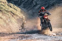 KTM 300 EXC TPI 2018 12