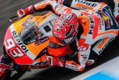 Marc Marquez MotoGP GP Jerez 2017