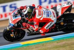MotoGP Le Mans 2017 sabado 011