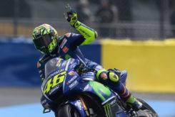 Valentino Rossi MotoGP 2017