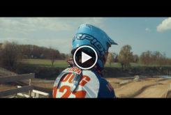 Vídeo Scorpion VX 21 AIR