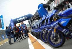 Yamaha Supersport Pro Tour 2017 Valencia 03