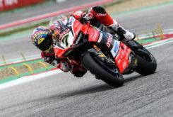 davies race1 motorbike magazine