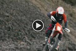 ktm enduro 2t 2018 play