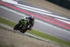 sofuoglu imola motorbike magazine
