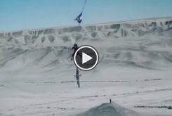 Brad Oneal motocross salto base 2017 04