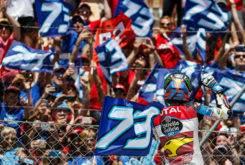 Carrera Moto2 Montmelo 2017 012