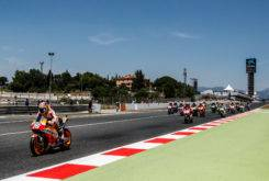 Carrera MotoGP Montmelo 2017 012