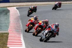 Carrera MotoGP Montmelo 2017 04