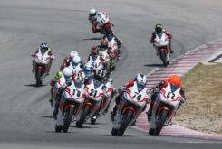 Copa Honda CBR300R