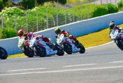 Coppa MV Agusta F3 2017 Jerez 10