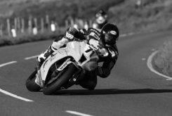 Davey Lambert TT Isla de Man 2017 2
