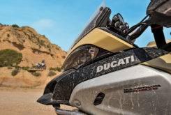 Ducati Multistrada 1200 Enduro Pro 2017 02