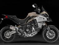 Ducati Multistrada 1200 Enduro Pro 2017 21