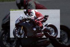 Ducati V4 fotos espia 01