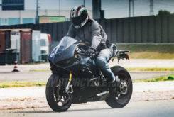 Ducati V4 superbike 2018 03