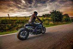 Ducati XDiavel Thiverval 02