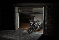 Ducati XDiavel Thiverval 03