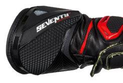Guantes Seventy Degrees SD R30 Racing (7)