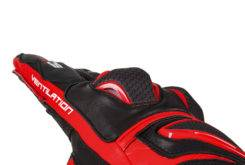 Guantes Seventy Degrees SD R30 Racing (8)