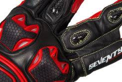 Guantes Seventy Degrees SD R30 Racing (9)
