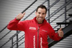 HIMOINSA Team Marc Solà (1)