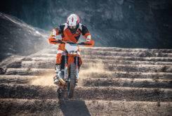 KTM 250 SX 2018 10