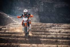 KTM 250 SX 2018 11