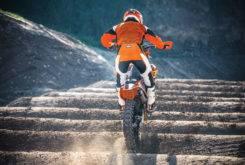 KTM 250 SX 2018 12