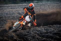 KTM 250 SX 2018 19