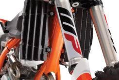 KTM 250 SX F 2018 05