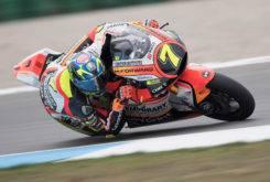 Lorenzo Baldassarri Moto2 2017 01