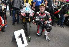 Michael Dunlop Supersport IOMTT 2017 01