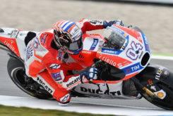 MotoGP Assen 2017 carrera directo 12
