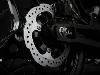 2016 zero dsr detail rear brake 1680x1200 press