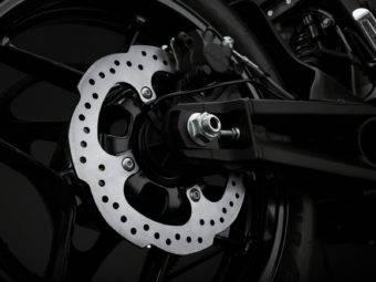 2016 zero fxs detail rear brake 1680x1200 press