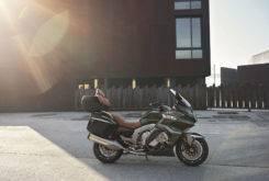 BMW K 1600 GTL 2018 01