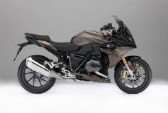 BMW R 1200 RS 2018 Experience 01