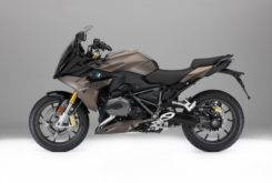 BMW R 1200 RS 2018 Experience 02
