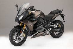 BMW R 1200 RS 2018 Experience 03