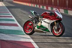 Ducati 1299 Panigale R Final Edition 2017 01