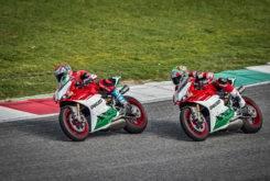 Ducati 1299 Panigale R Final Edition 2017 02