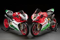 Ducati 1299 Panigale R Final Edition 2017 08